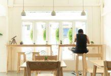 Meble drewniane- dlaczego warto się na nie zdecydować?