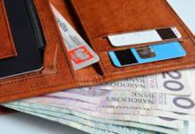 W jakim wypadku, aby dostać pożyczkę wystarczy jedynie dowód osobisty?