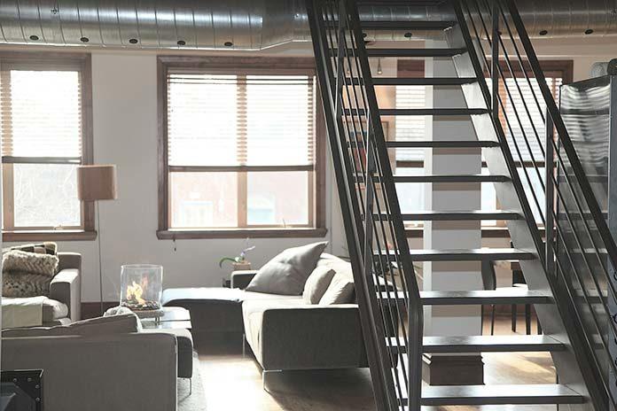 Projekty domów piętrowych - doskonała inwestycja na przyszłość!