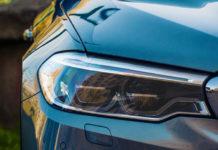 Gdańska wypożyczalnia samochodów dla turystów - sprawdź na czym to polega