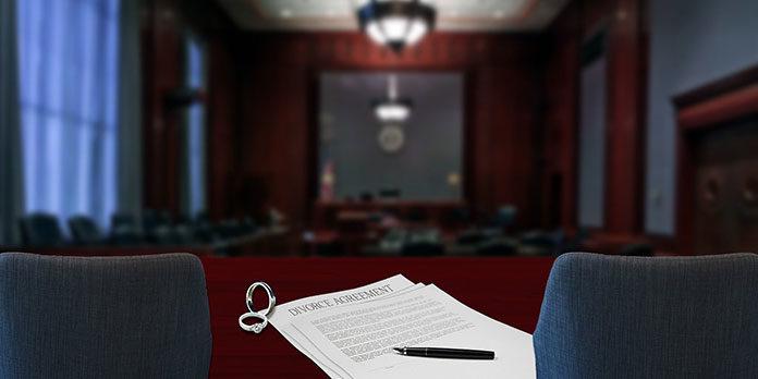 Sprawa rozwodowa – jak się do niej przygotować