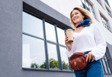 Okna PCV - innowacyjne rozwiązania dla inwestorów