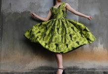 sukienki na różne okazje