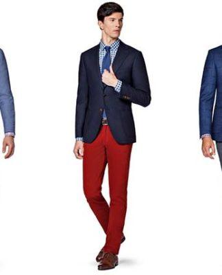 Trzy pomysły na modną stylizację z koszulą w kratę