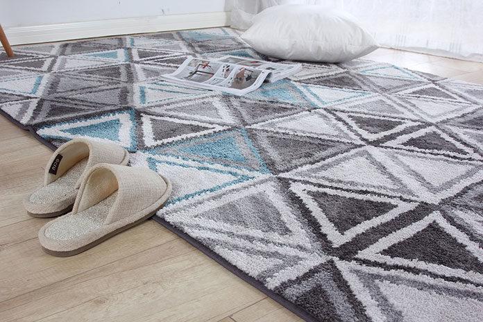 Profesjonalne czyszczenie dywanów