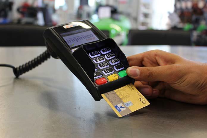 Pożyczki krótkoterminowe - co warto wiedzieć?