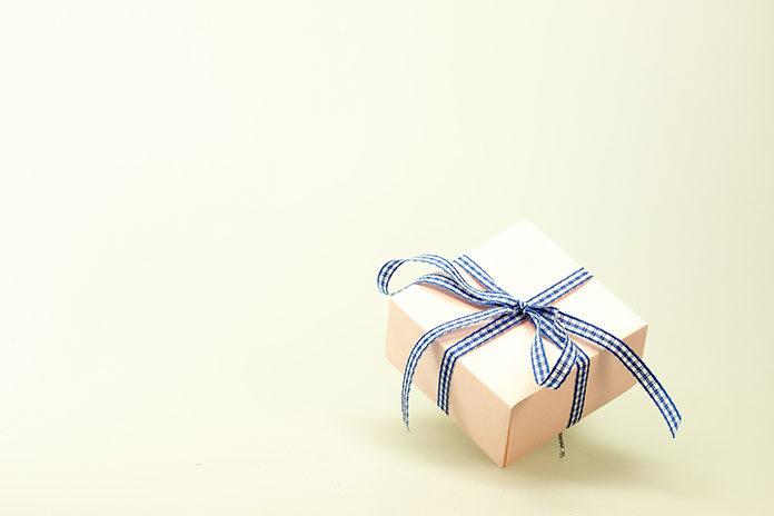 Jak wybrać niezapomniany i wyjątkowy prezent urodzinowy?