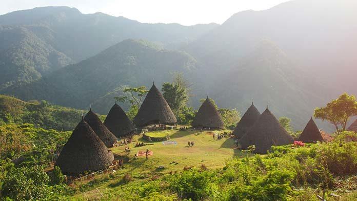 Klimat w Indonezji, czyli kiedy jest najlepszy czas na podróż?