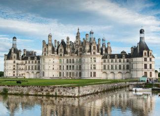 Najpiękniejsze zamki w Europie. Które szczególnie warto zobaczyć?