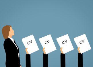 Curriculum Vitae – jak zainteresować pracodawcę?