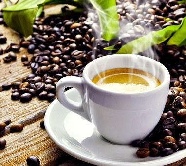 Czym tak naprawdę jest kawa?