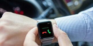 Zegarek na święta – jaki wybrać