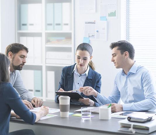 Wyzwania i trudności w pracy HR Business Partnera – jak sobie z nimi radzić?