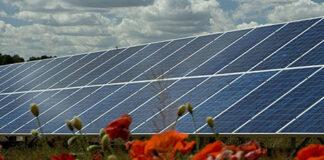 Fotowoltaika i elektrownie słoneczne