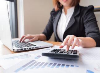 Zalety oprogramowań dla biur rachunkowych