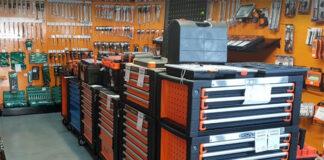 Zalety posiadania narzędzi pneumatycznych oraz zasada ich działania