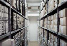 Popraw wydajnością swojego obiektu lub firmy