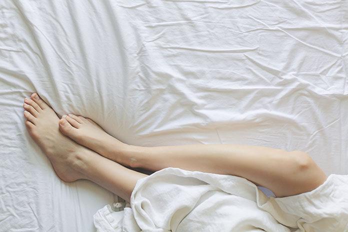 Jak wybrać materac piankowy do spania?