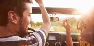 O czym warto wiedzieć, zanim wybierzemy wypożyczalnię samochodów