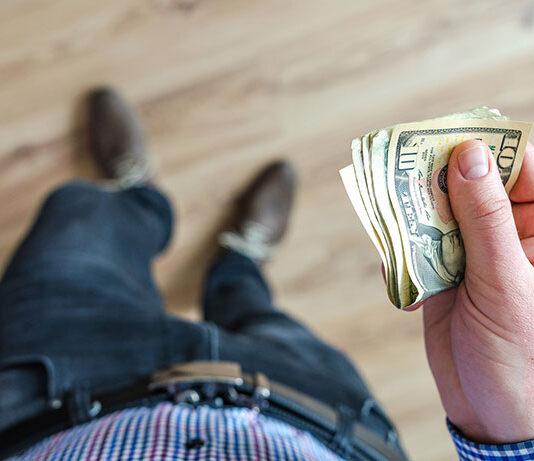 Na co zwrócić uwagę, przeglądając ranking kredytów gotówkowych