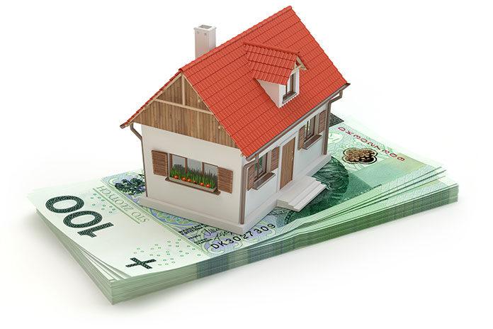Czy warto sprzedawać nieruchomość w skupie