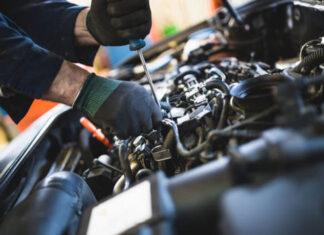 Na co warto zwrócić uwagę przy zakupie używanych części samochodowych?