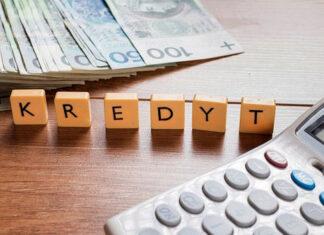 Сo warto wiedzieć przed zaciągnięciem pożyczki
