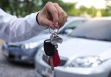 Jak wypożyczyć samochód bez karty kredytowej