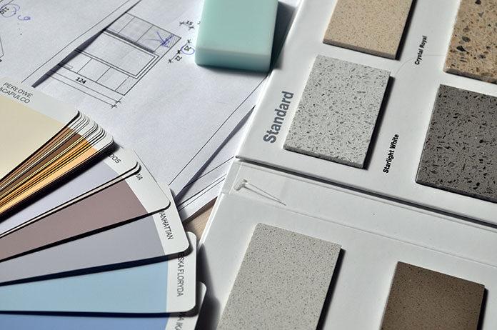 Farby dekoracyjne, specjalistyczne i impregnaty Primacol