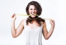 Jak schudnąć z twarzy? 3 sprawdzone sposoby