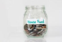 Kredyt mieszkaniowy na zakup mieszkania