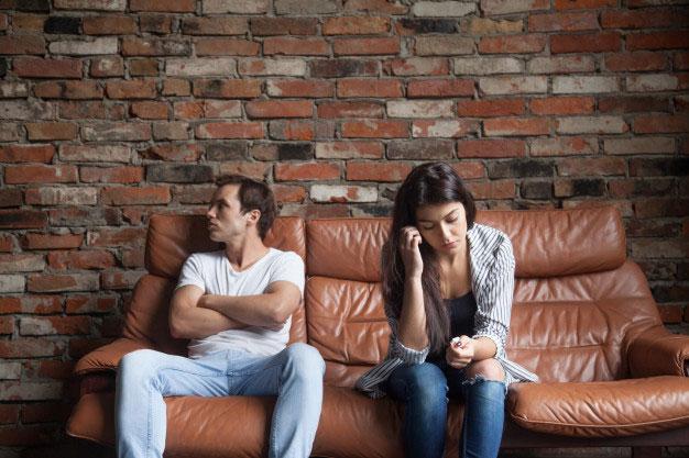 Ile trwa postępowanie rozwodowe