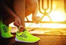 Czym powinny charakteryzować się buty sportowe męskie