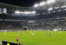 Milik show czyli spekulacje o transferze z Napoli do Juventusu Turyn
