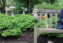 Jak odnowić meble ogrodowe na sezon