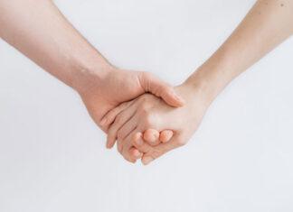 Jak dobrać krem do rąk
