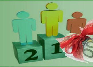 Pożyczki pozabankowe w dobie Covid-19