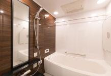 Jak dobrać dywanik łazienkowy do stylu pomieszczenia