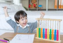 Jak zachęcić dziecko do sprzątania
