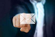 Jak rozpoznać fałszywe maile