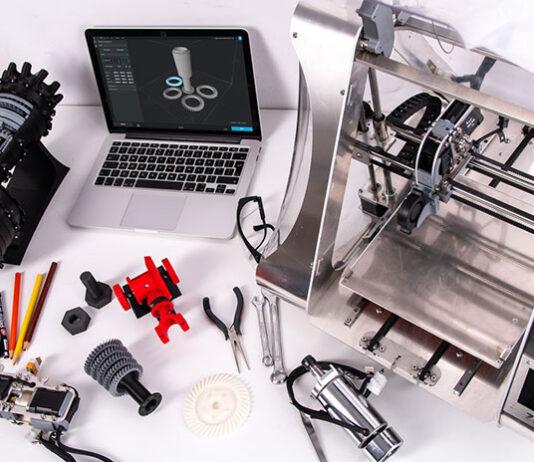Narzędzia do gwintowania maszynowe i ręcznego