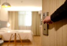 Oprogramowanie dla hoteli