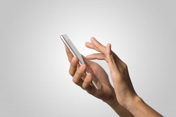 Czym wyróżniają się telefony Xiaomi Mi