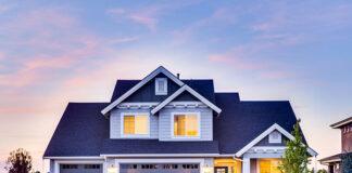 Kupić dom, czy mieszkanie