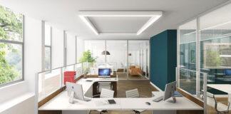 mebli metalowych do biura