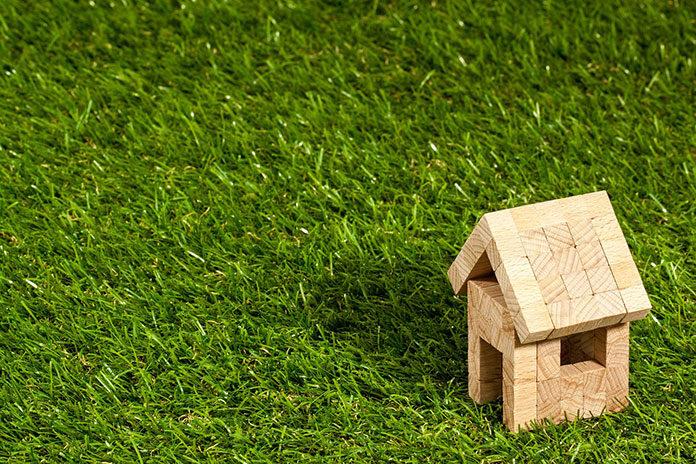 Budowa domu pod klucz