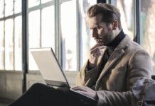 Faktoring całkowicie online dla Twojej firmy