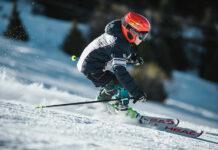 Sklep narciarski i snowboardowy