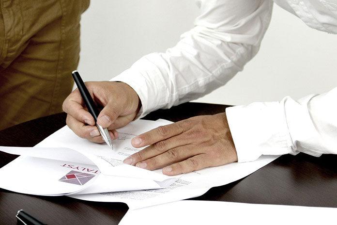 umowa zlecenie