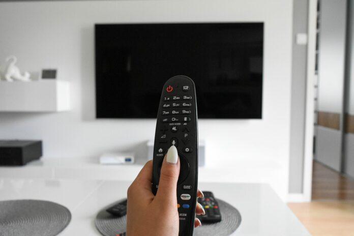 Jaki telewizor kupić w 2020 roku